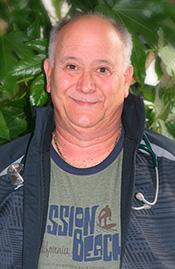 Dr. Thomas J Smith, MD -