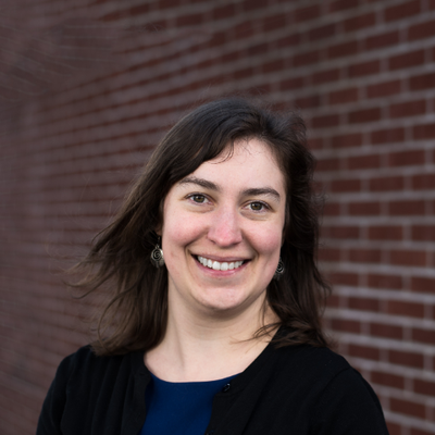 Rachel Alexander - @rachelwalexandeRachel Alexander is the education and non-profits reporter for the Salem Reporter. She's used public data to report on statewide trends in heroin overdoses and create a tool showing the pavement quality of every block in Spokane.