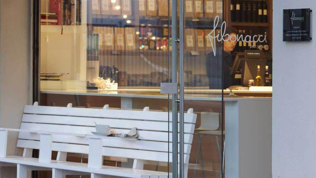 fibonacci-cafe-and-bakery-palma-de-mallorca-exterior-santa-catalina-arty-district.jpg