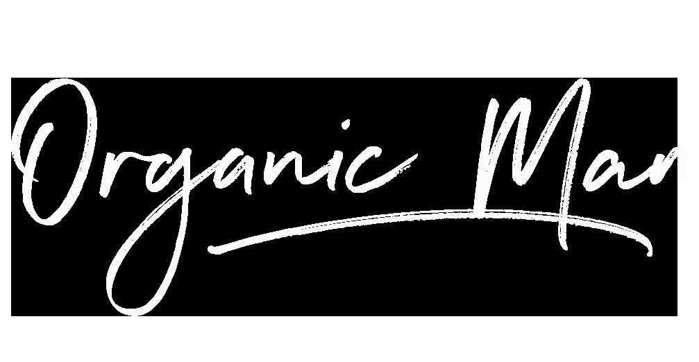 Organic Man