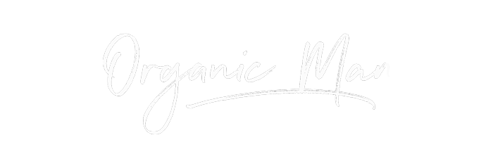 Organic-Man-Text-Light-padded.png