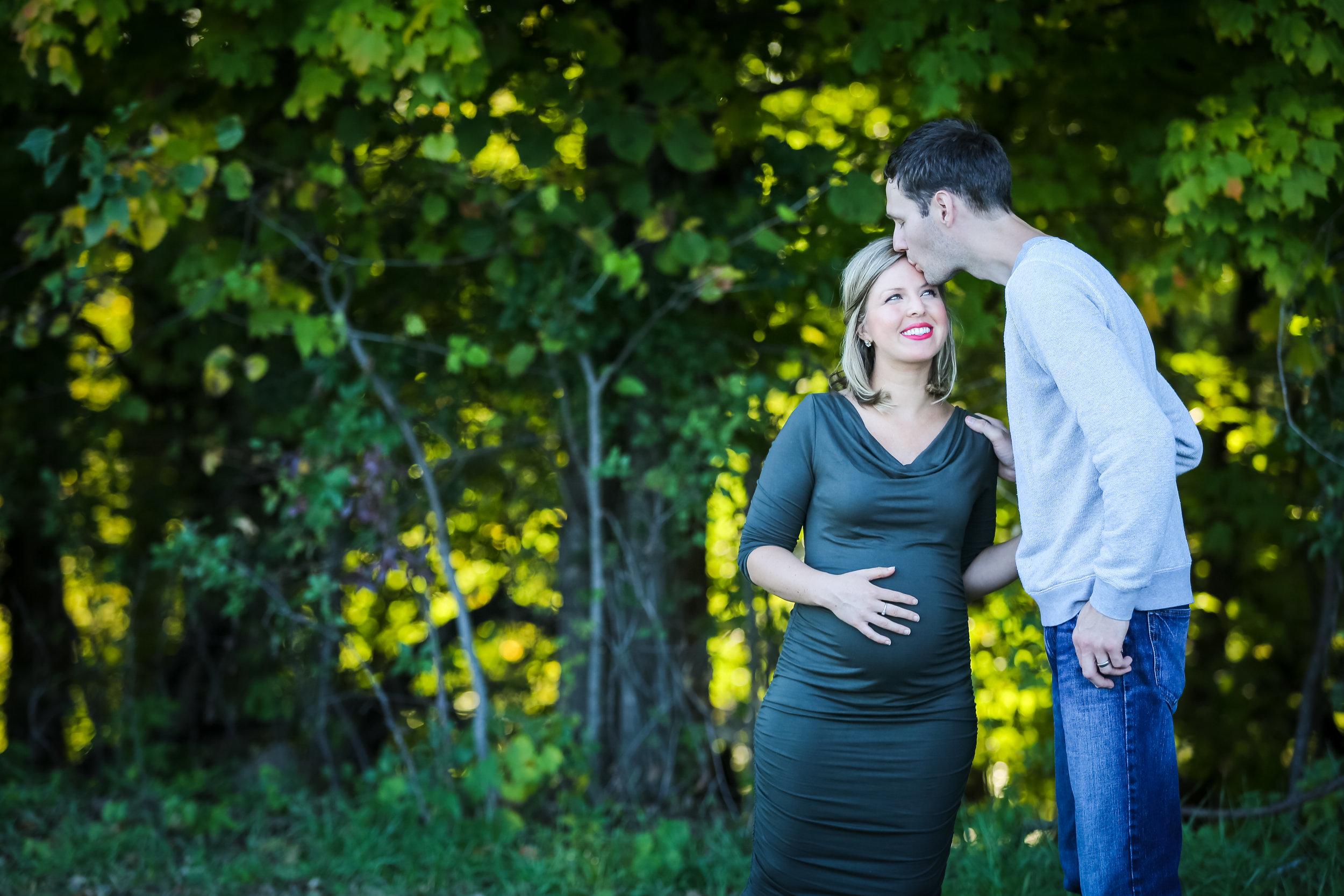 20161002EmmaandJake - Maternity 2016-205.JPG