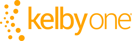 Kelbyone.com - Learn about photography, Photoshop and Lightroom from top industry professionals.