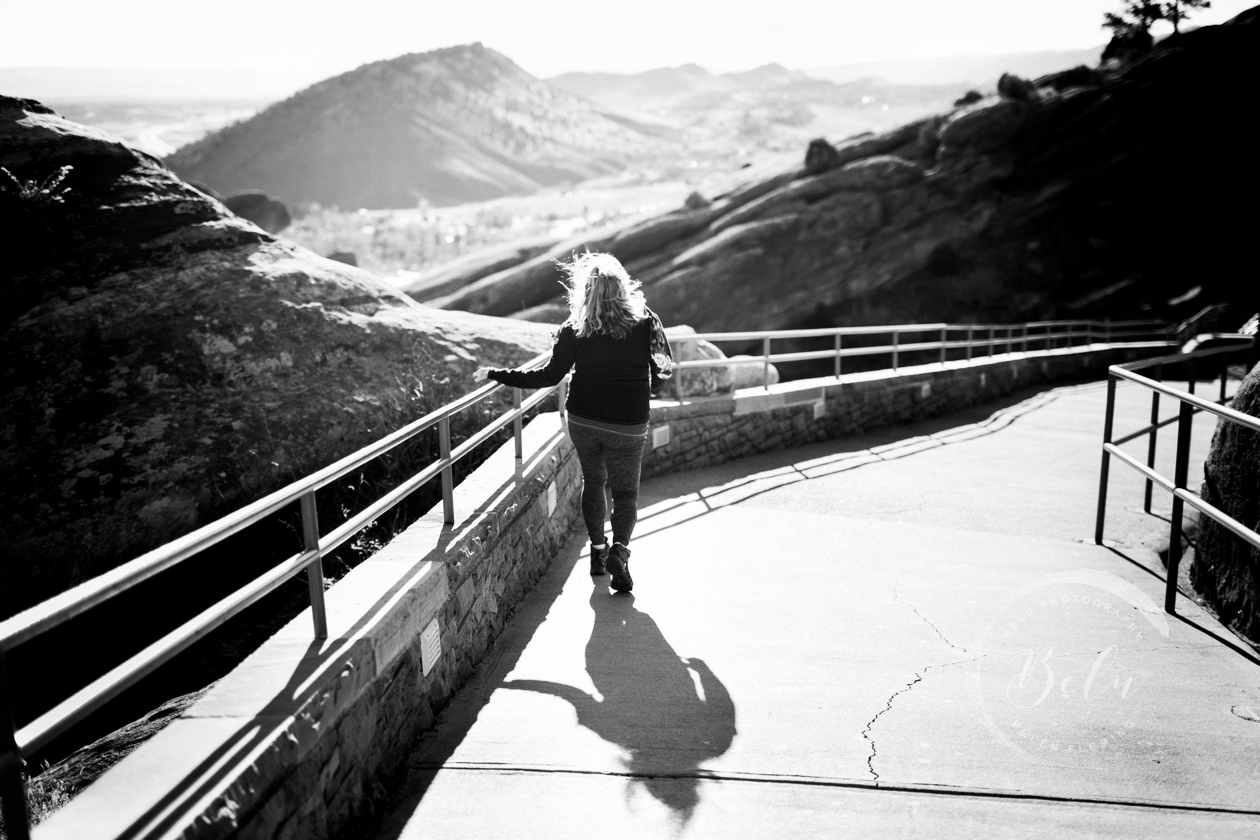 Lifestyle Photography_Mindful-U