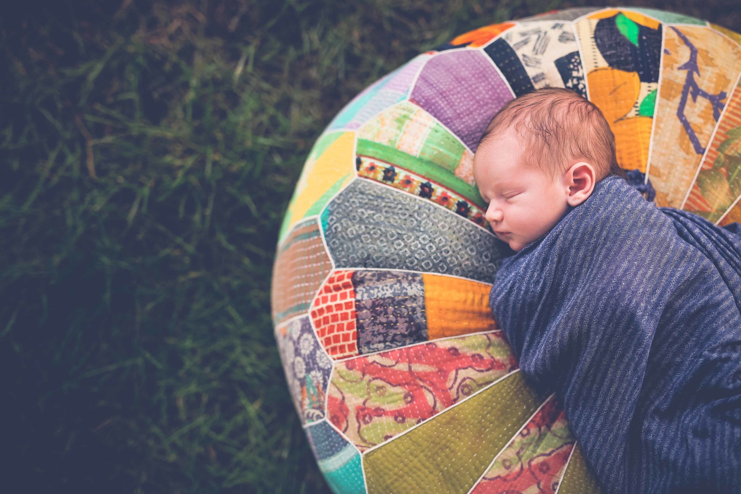 Boho Baby Shower and newborn ideas