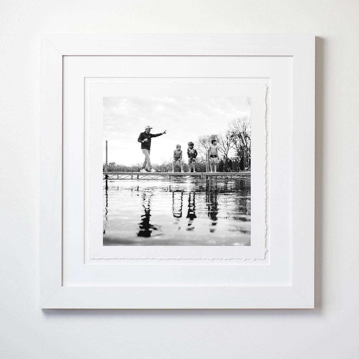 Musea_deckle_white frame_BW.jpg