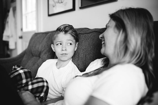 We mom's think we are funny sometimes. Thankfully our kiddos keep us in check. ⠀⠀⠀⠀⠀⠀⠀⠀⠀ #excelsiorphotographer #minnetonkaphotographer #beluphotography #excelsiorphotographer #excelsiorstorytellingphotographer  #excelsiormn  #thehappynow #livethelittlethings #ilovemyjob #boymom #thedocumentyourdaysproject #laughingisgoodforthesoul #boymomsrock #momboss