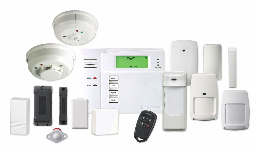 Honeywell-Security-System.jpg