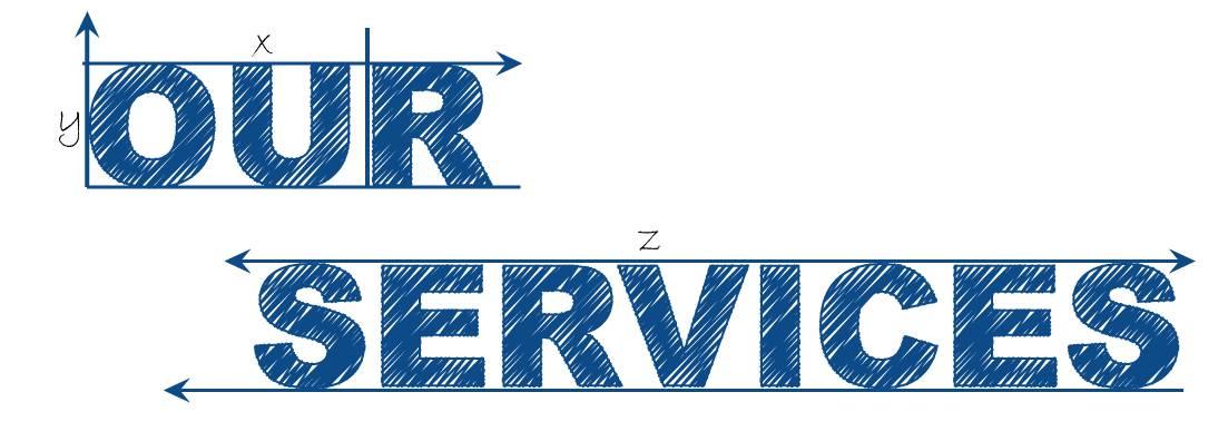 our-services_2%5B1%5D[16].jpg