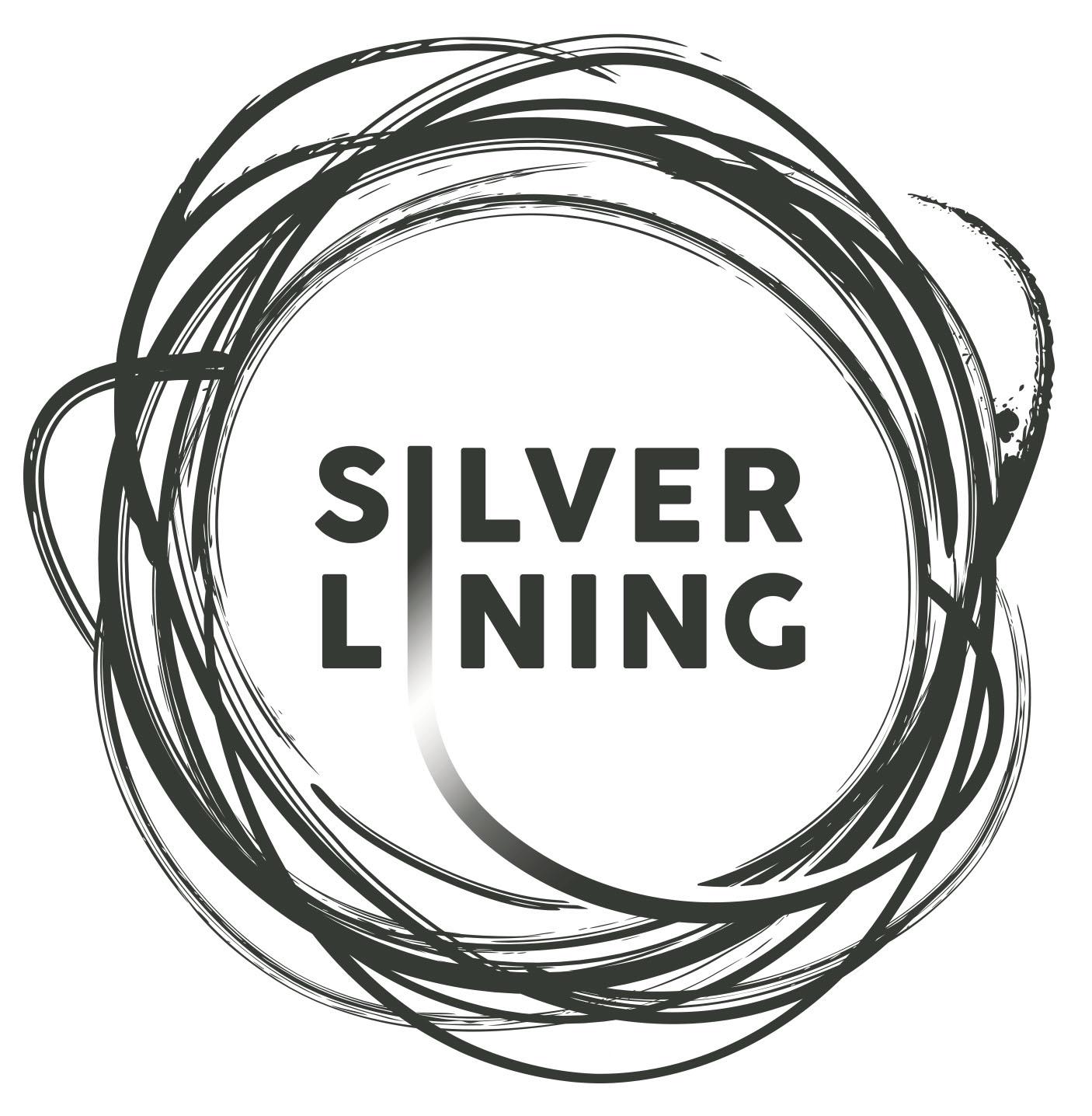 Silver-Lining-Logo.jpg