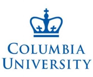 Columbia-332x275.jpg