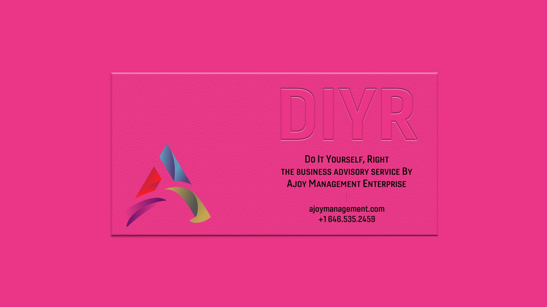 Ajoy DIYR - A1 (HP).jpg