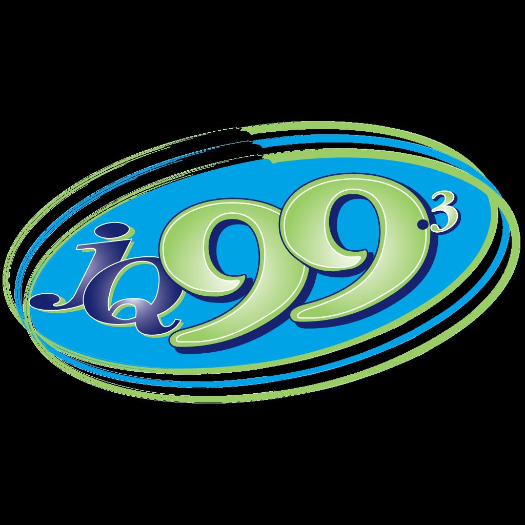 1024x1024-JQ99-logo.png