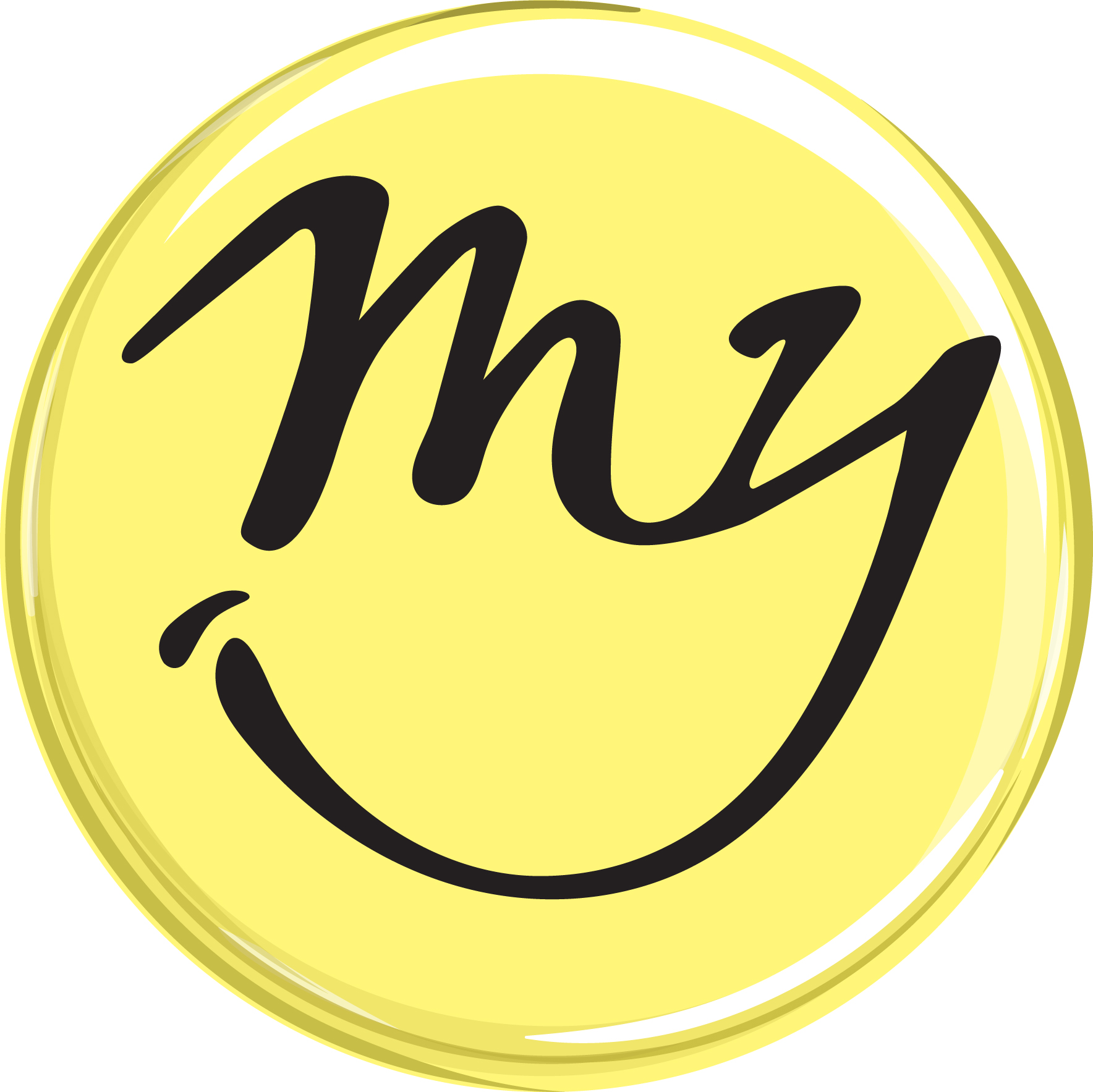 MyAuto_Logo_RGB_HiRes.jpg