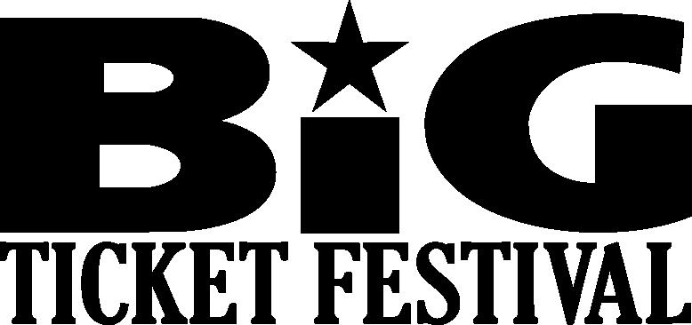 BigTicket LogoSimplifie Black.png