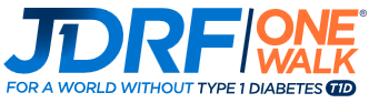 JDRF One Walk Logo.png
