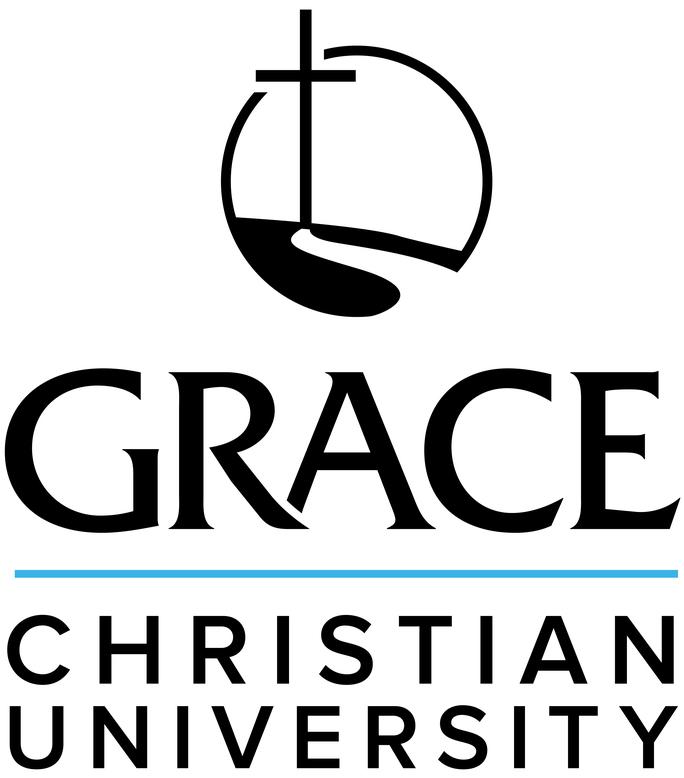preview-gallery-Grace%20Christian%20University.jpg