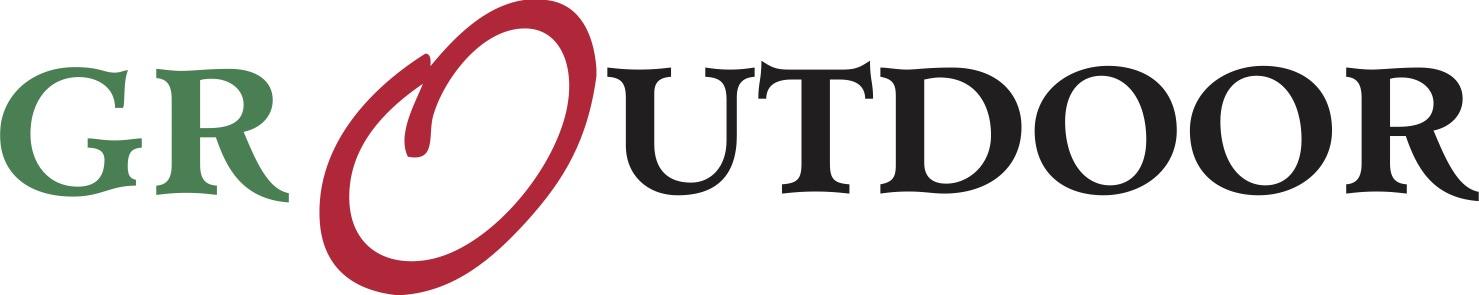 GR Outdoor Logo.jpg