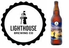 lighthouse-brewing.jpg