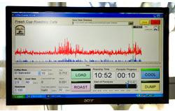 energy-monitor.jpg