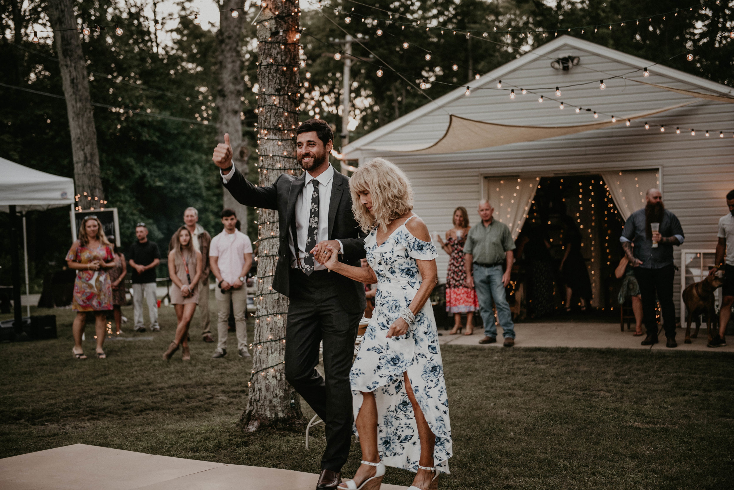 Taylor.Jon.Reception-64.jpg