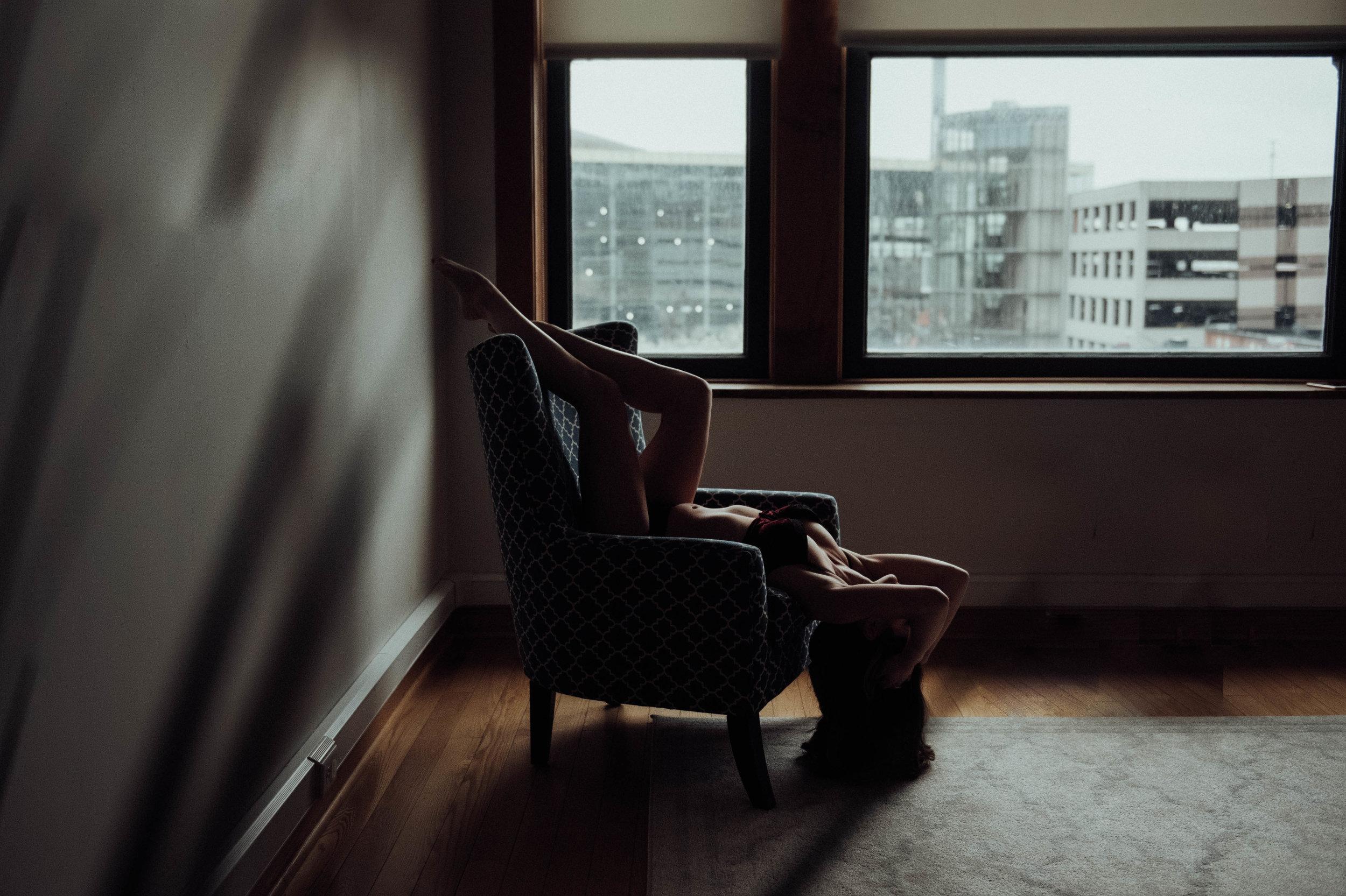 nashville boudoir photographer, boudoir photography nashville, nashville boudoir, best boudoir photography in nashville, hendersonville boudoir