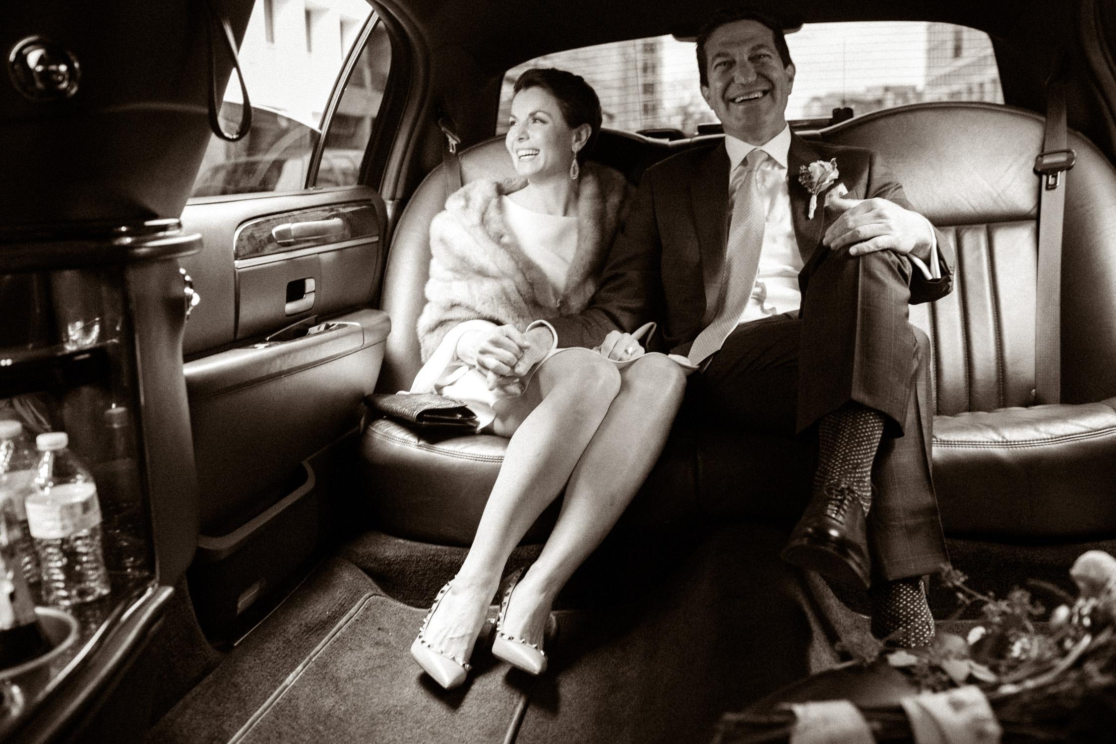 1158_kinship_wedding-DC.jpg