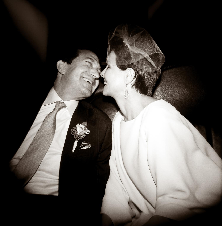 1147_kinship_wedding-DC.jpg