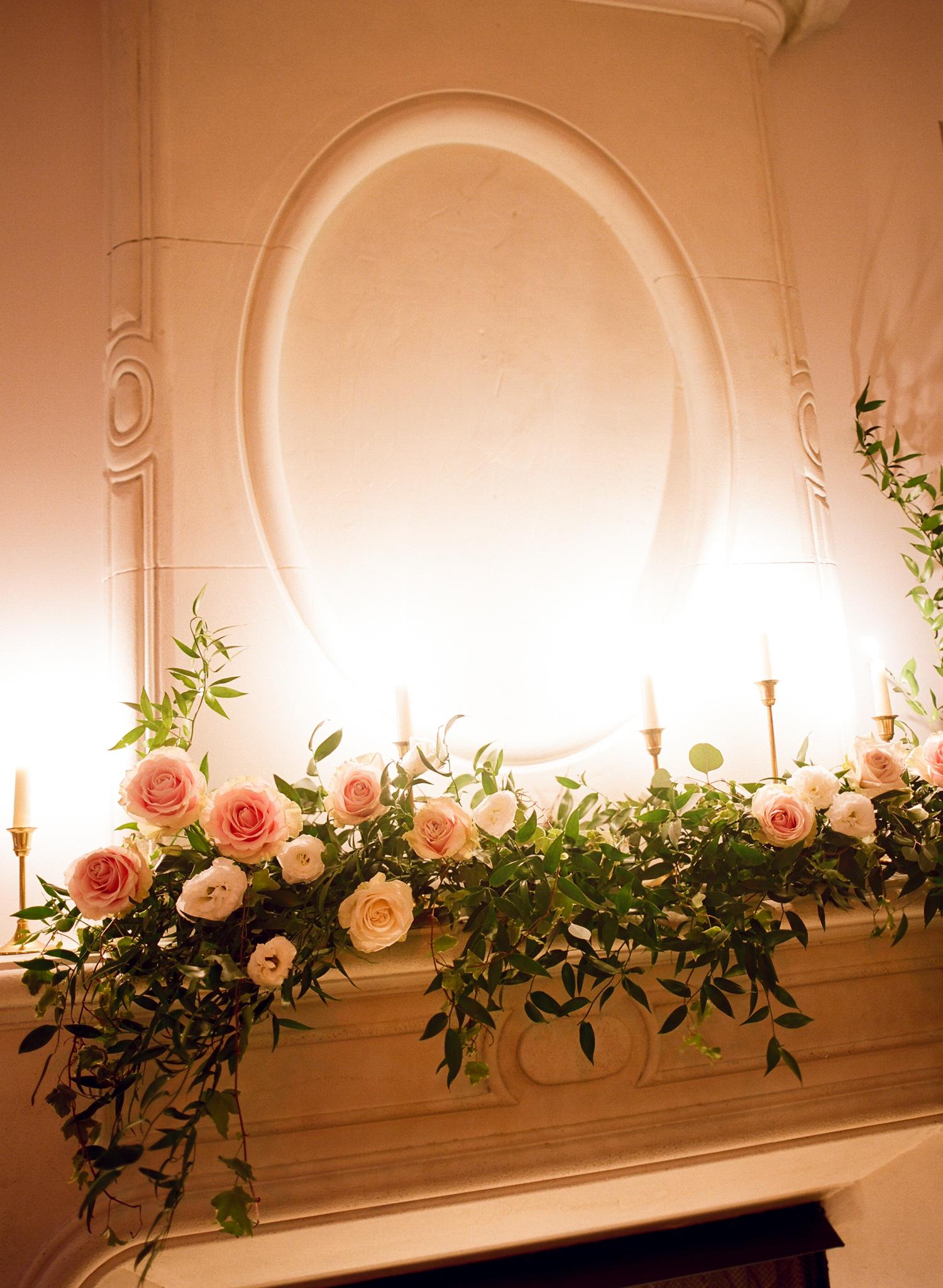 1162_kinship_wedding-DC.jpg