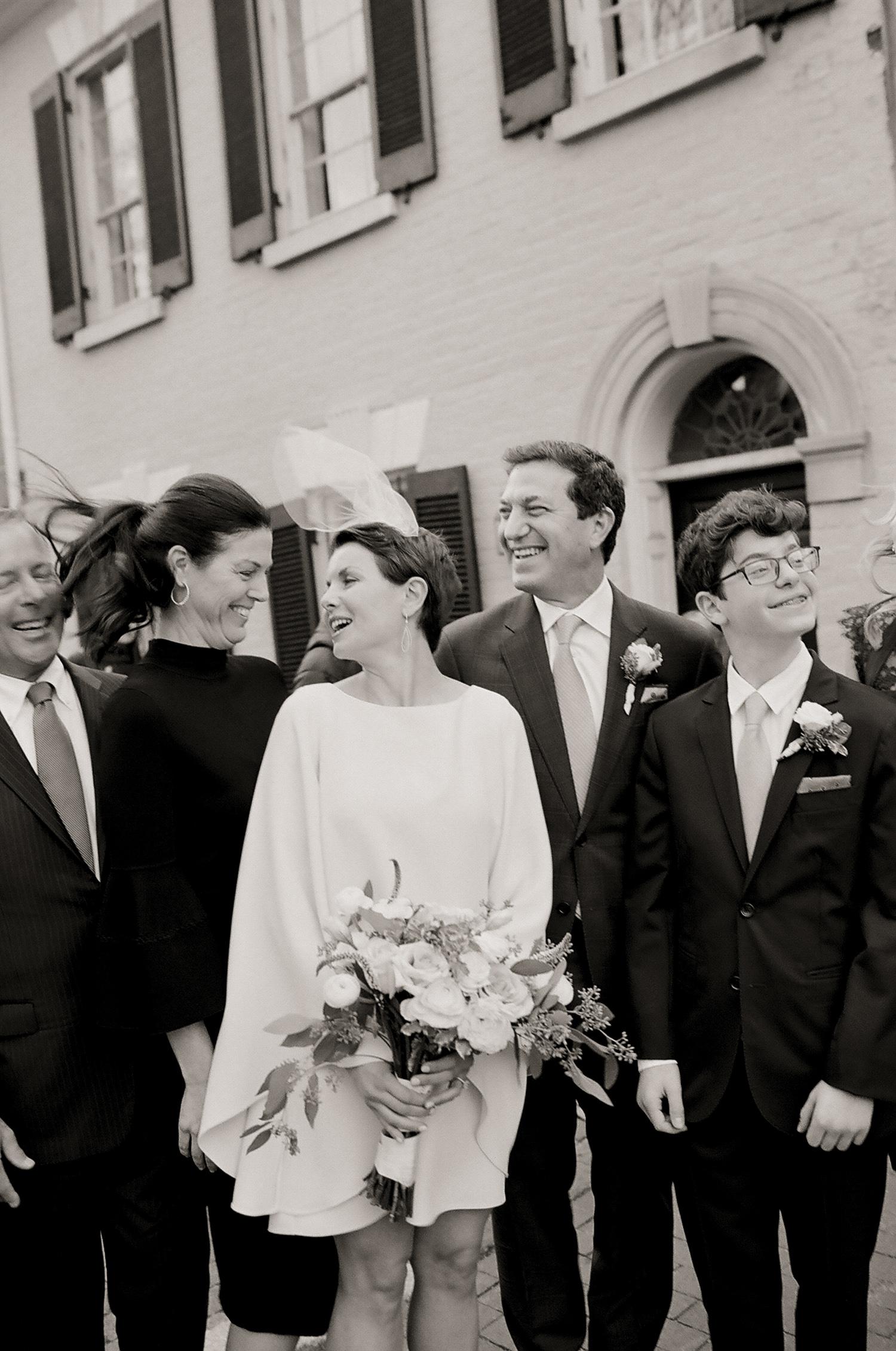 1150_kinship_wedding-DC.jpg