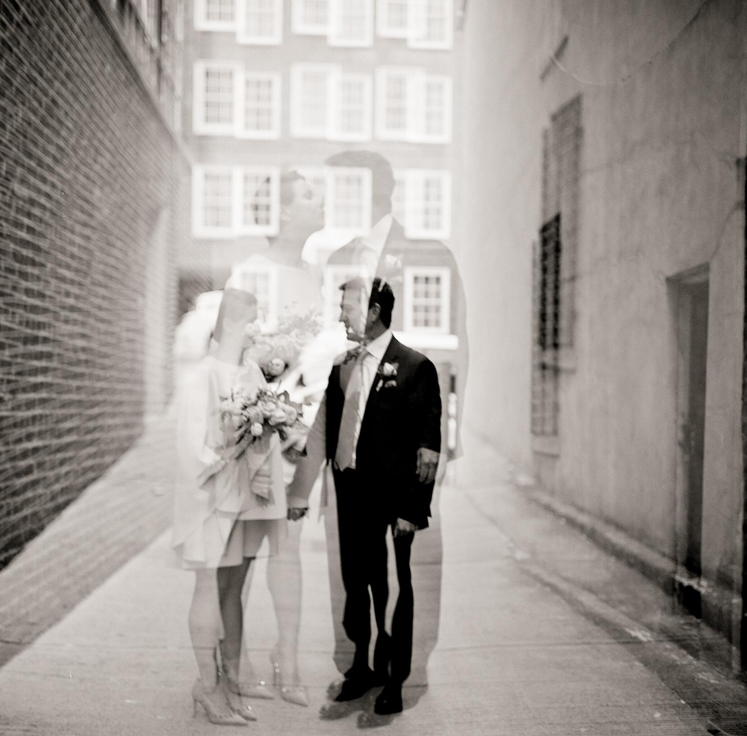 1153_kinship_wedding-DC.jpg