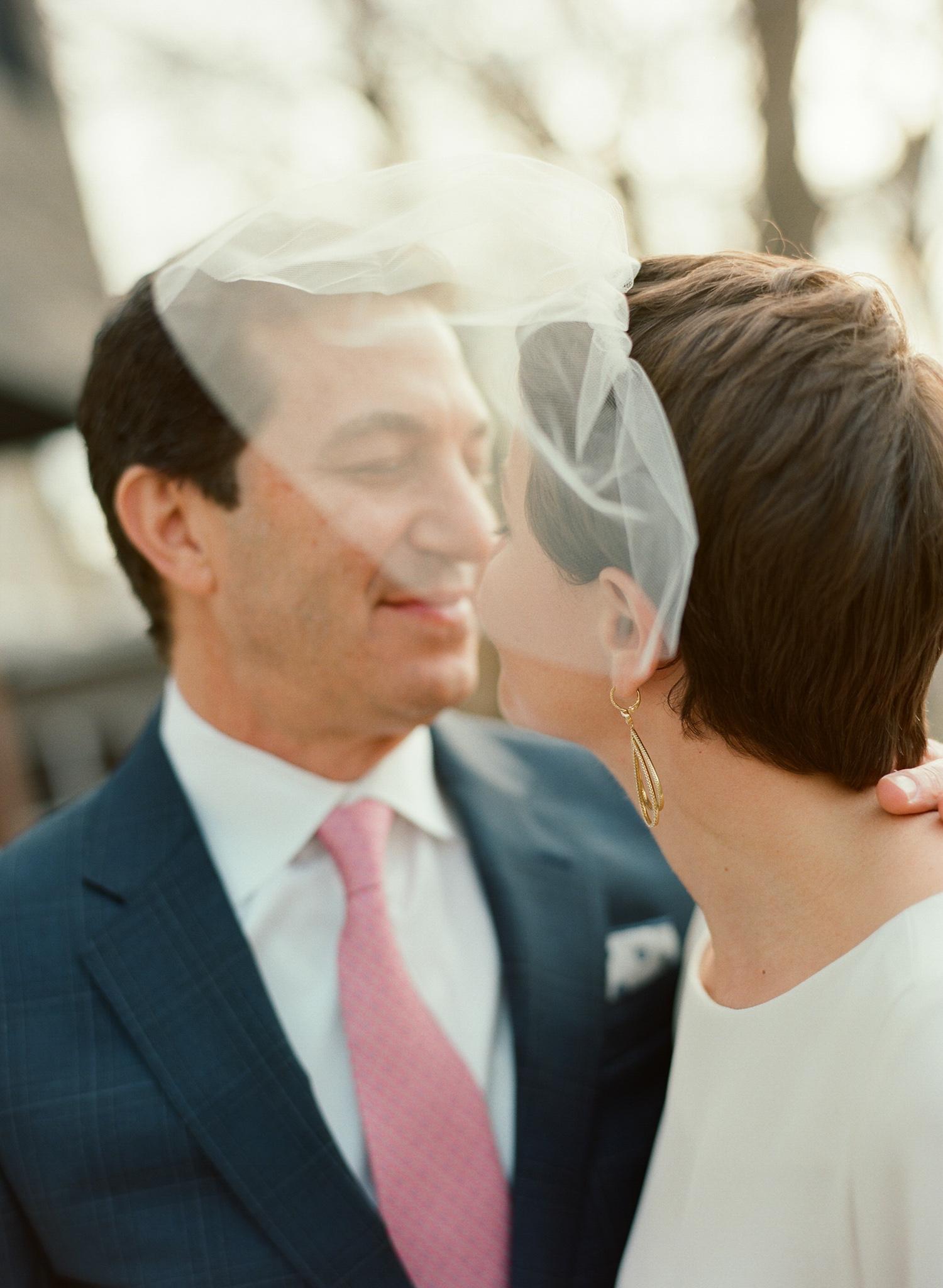 1144_kinship_wedding-DC.jpg