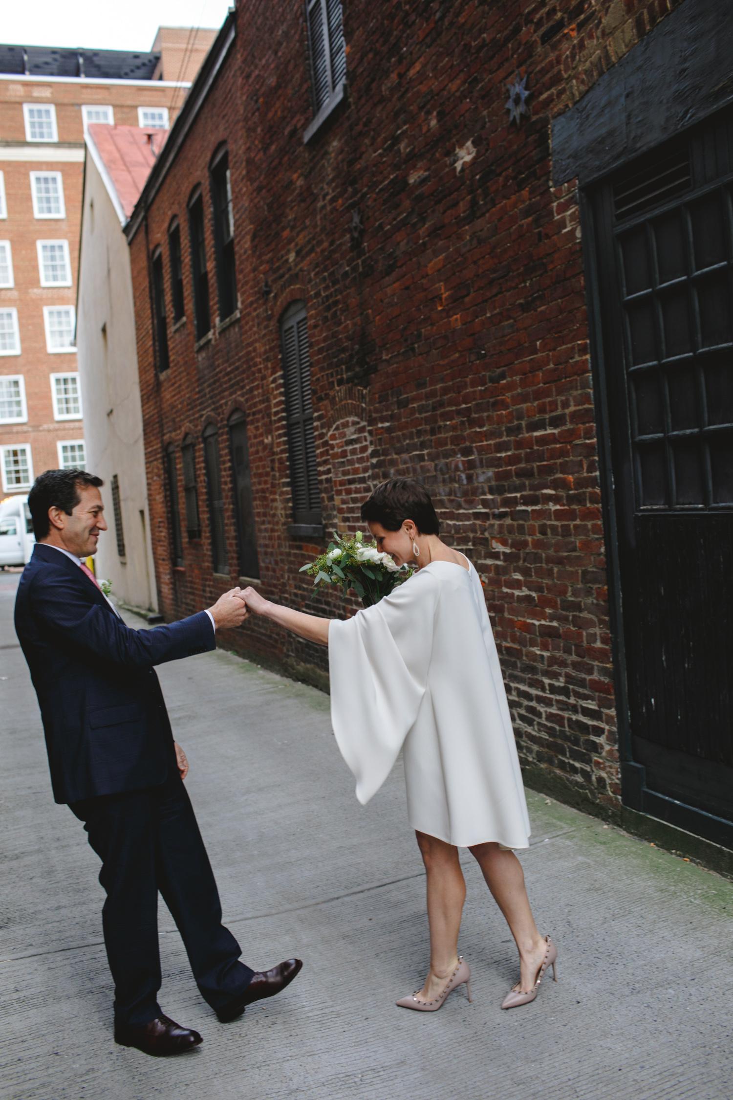 1154_kinship_wedding-DC.jpg