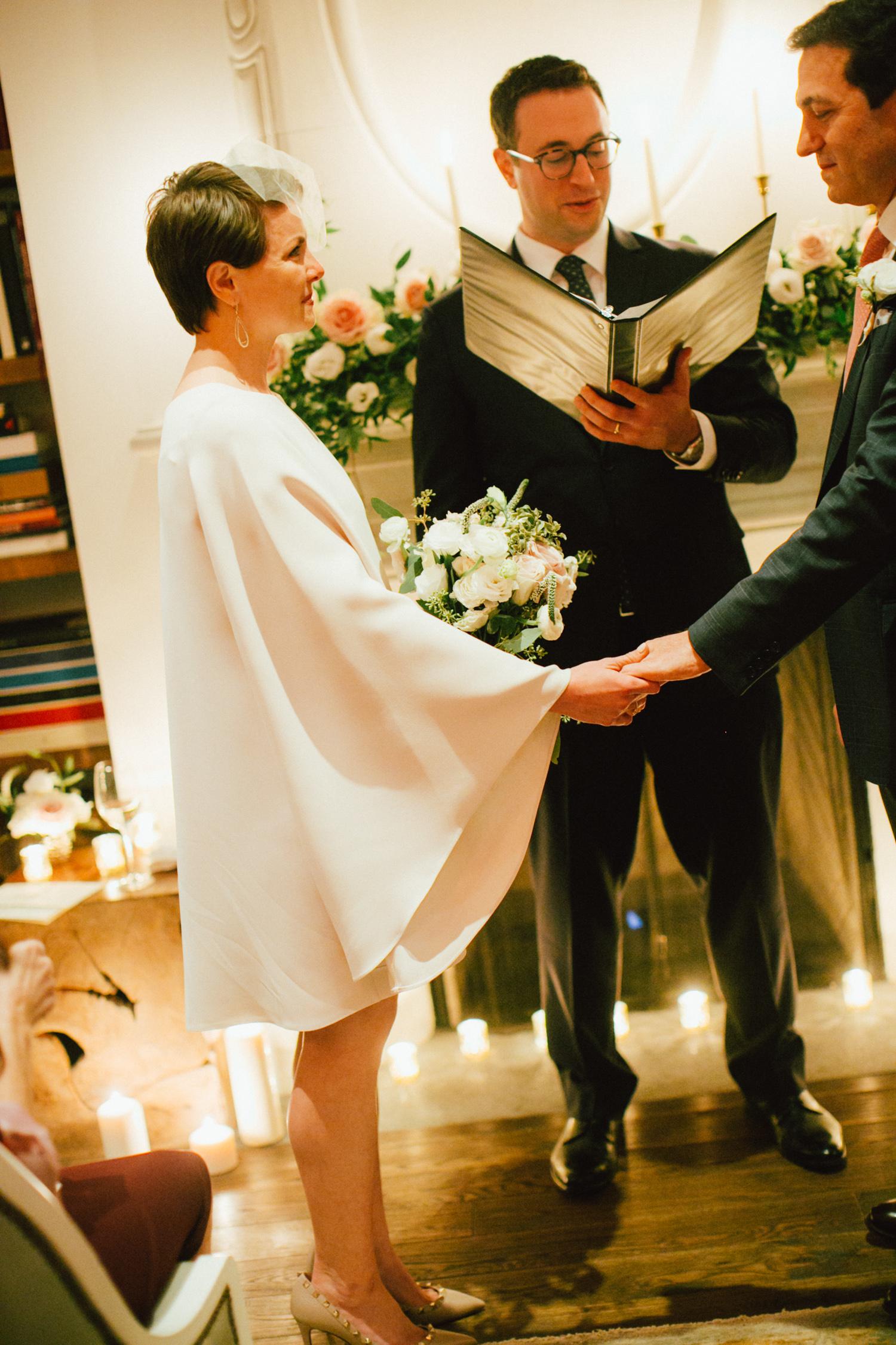 1165_kinship_wedding-DC.jpg