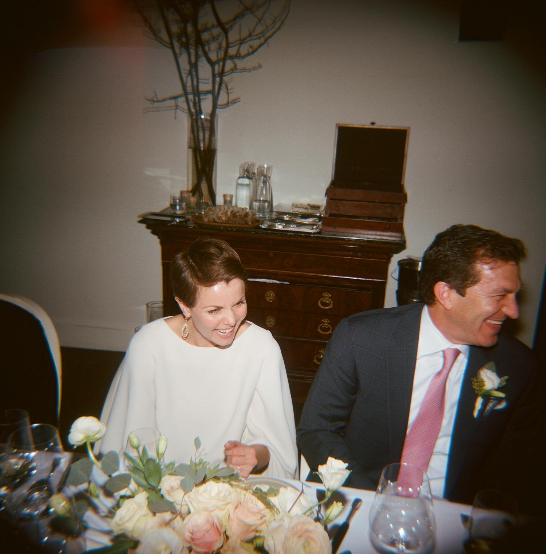 1181_kinship_wedding-DC.jpg