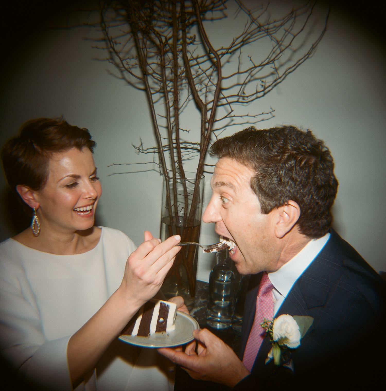 1189_kinship_wedding-DC.jpg