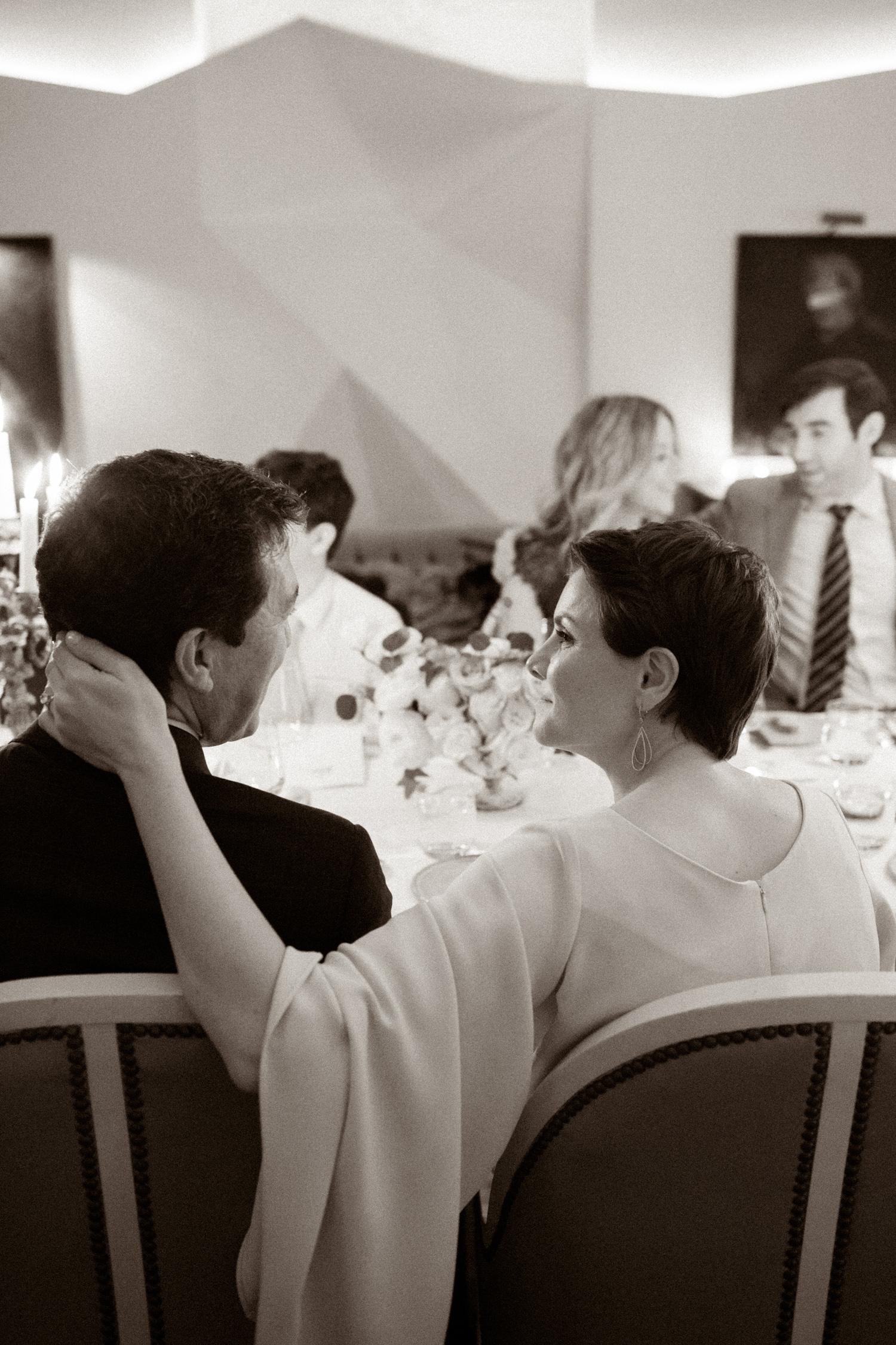1186_kinship_wedding-DC.jpg