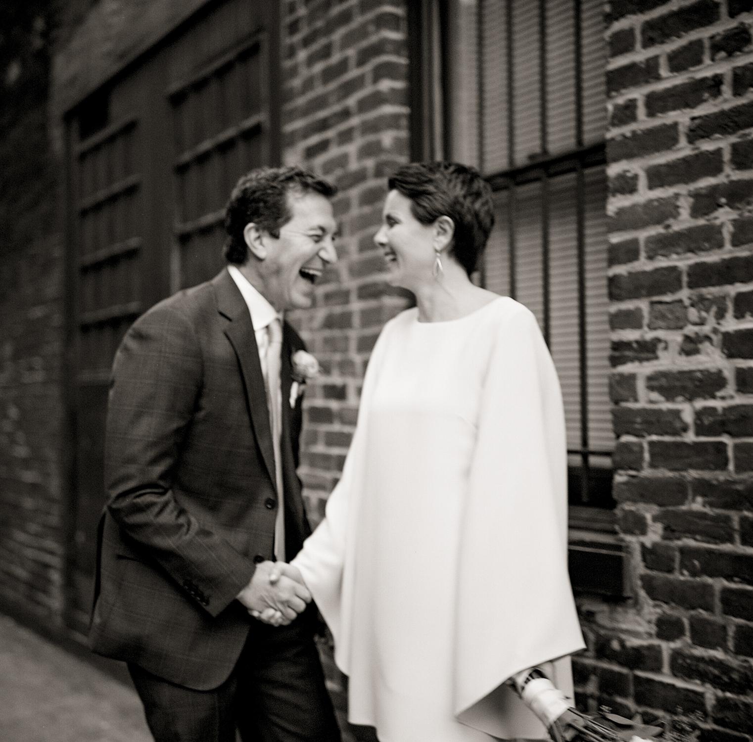 1156_kinship_wedding-DC.jpg