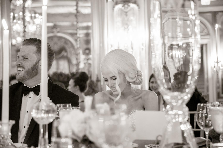 0002_kateheadley_weddings.jpg