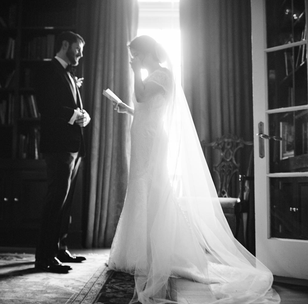 0001_kateheadley_weddings.jpg
