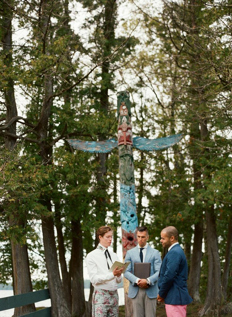 031_kate_headley_canada_wedding.jpg