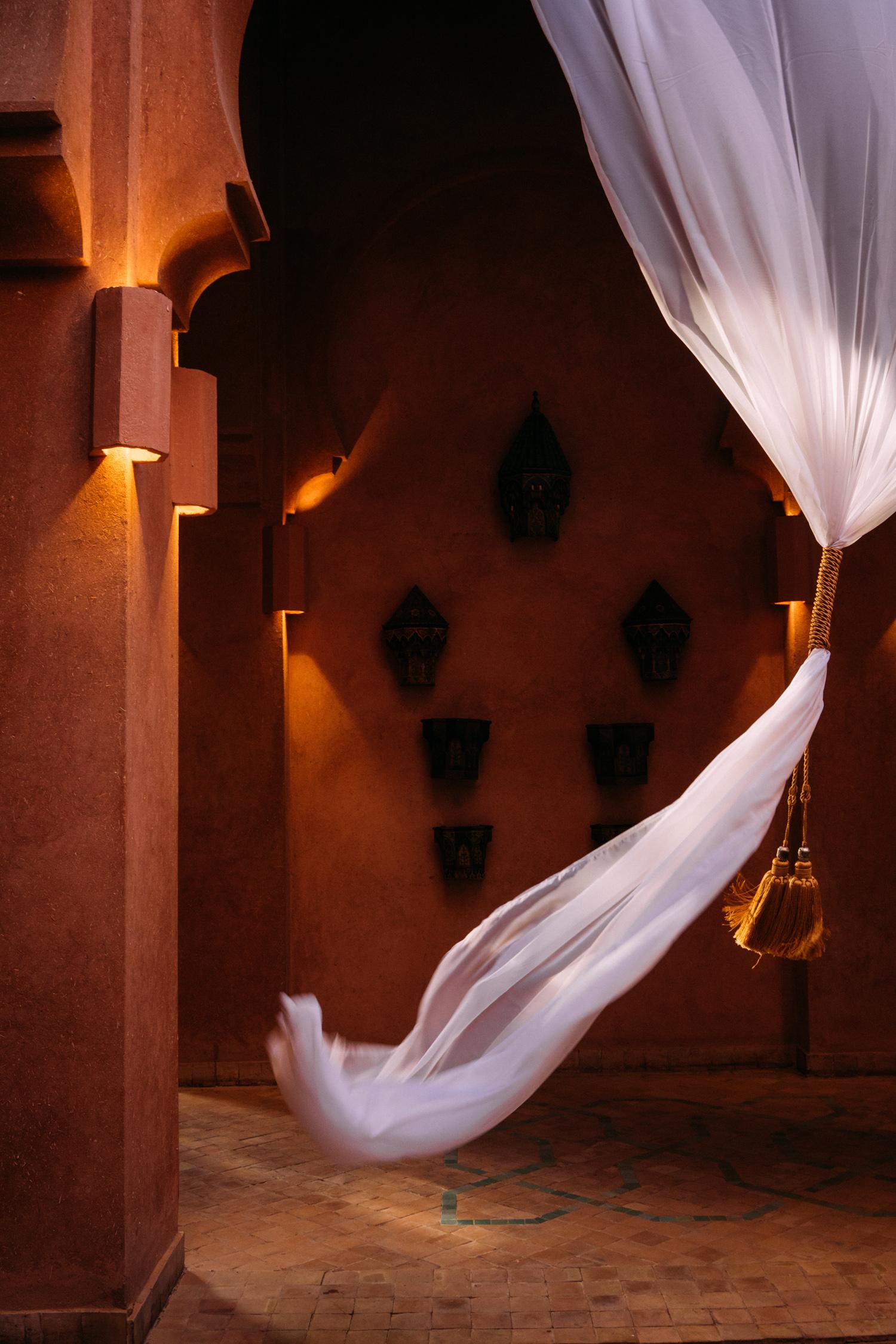 morocco_aman_kateheadley_travel