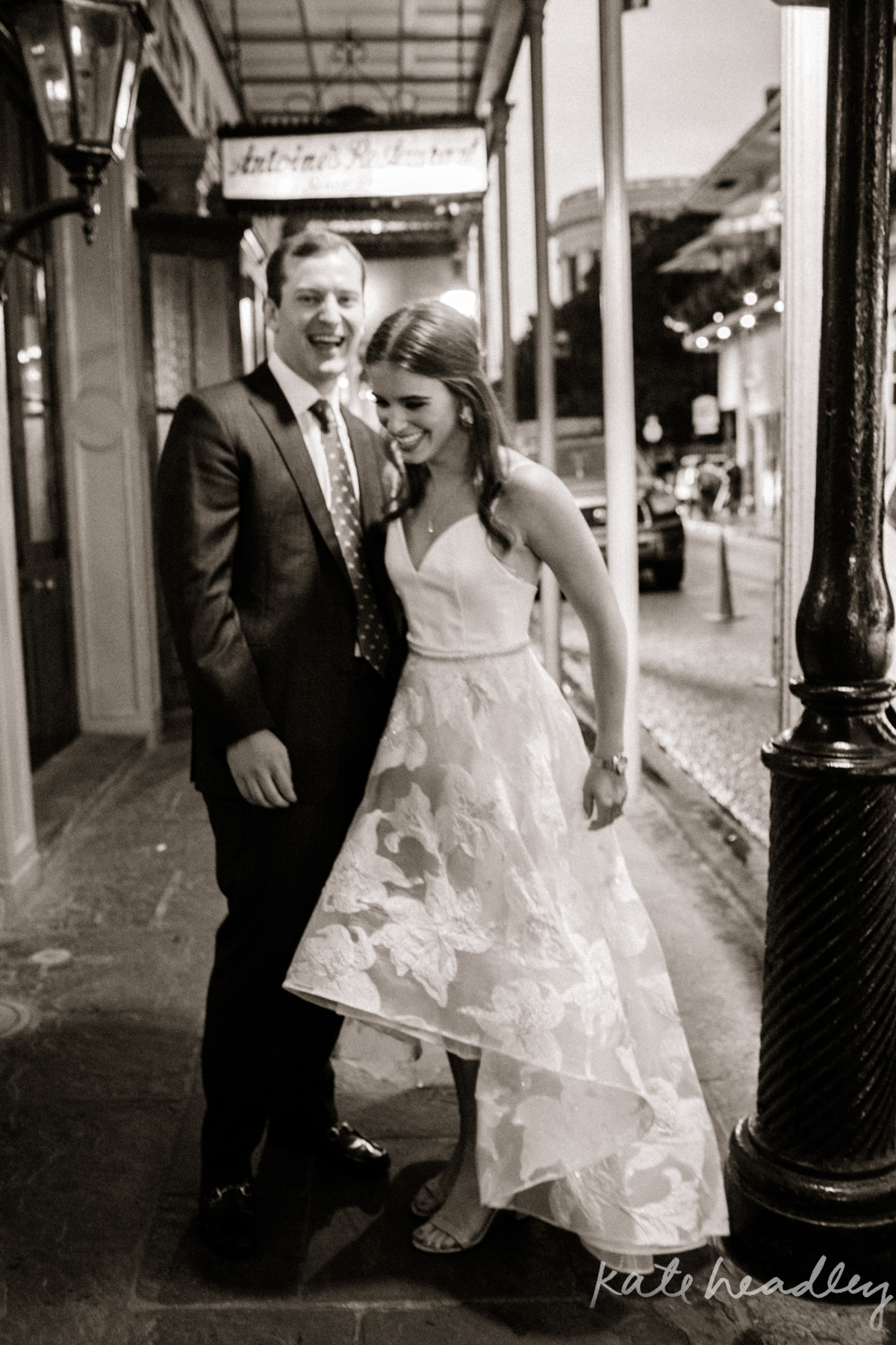 452_KATEHEADLEY_NEW_ORLEANS_WEDDING.jpg