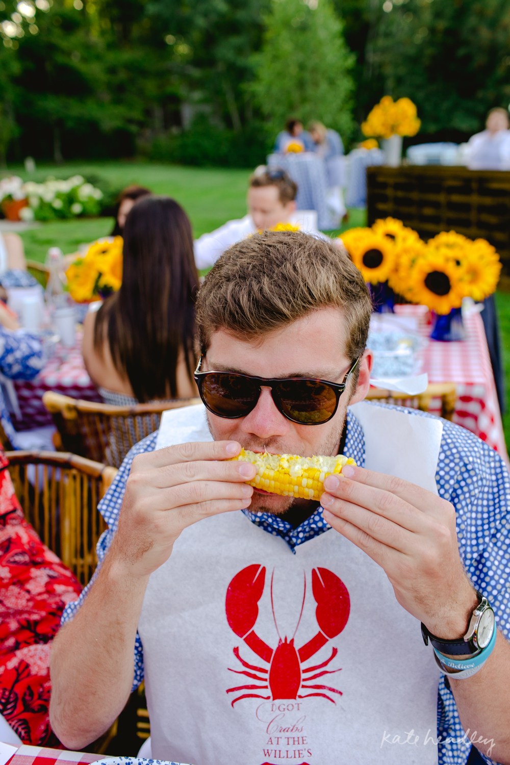 034_michigan_rehearsal_dinner_lobsterbake.jpg