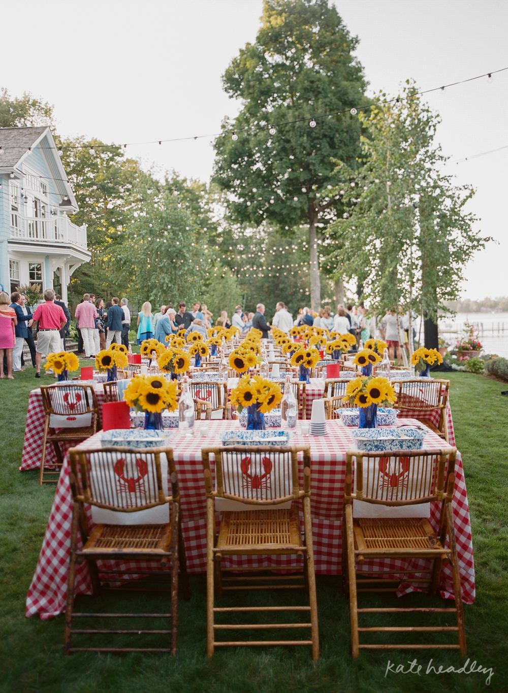 026_michigan_rehearsal_dinner_lobsterbake.jpg