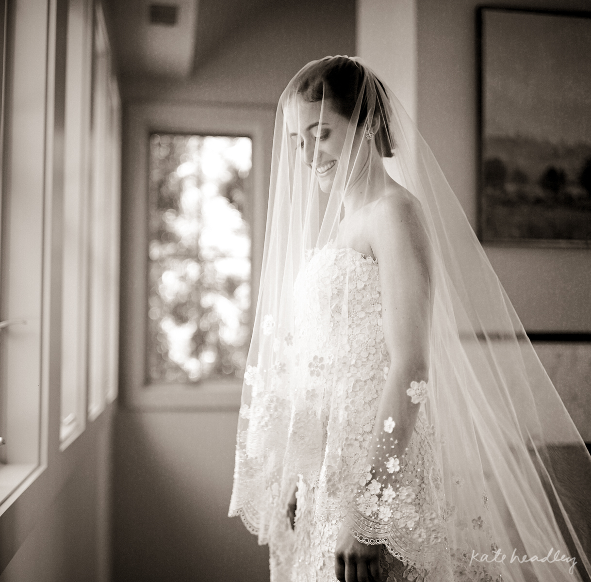 001_kateheadley_baltimore_wedding.jpg