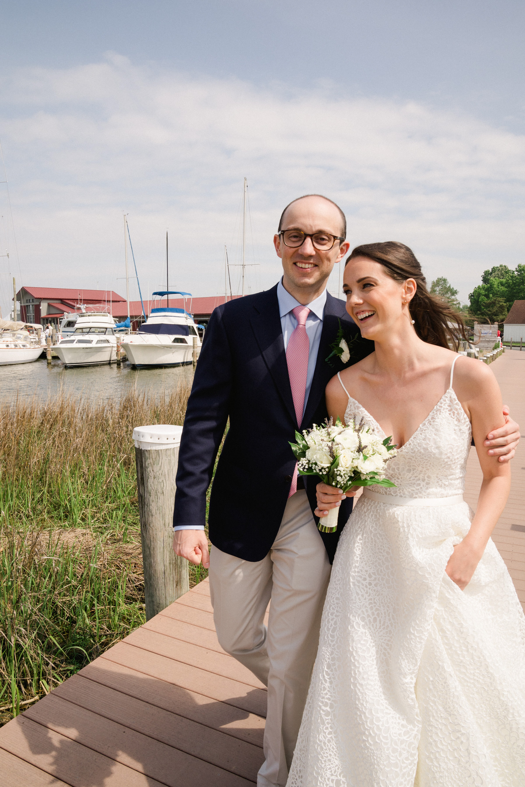 1121_maritime_museum_wedding_stmichaels.jpg