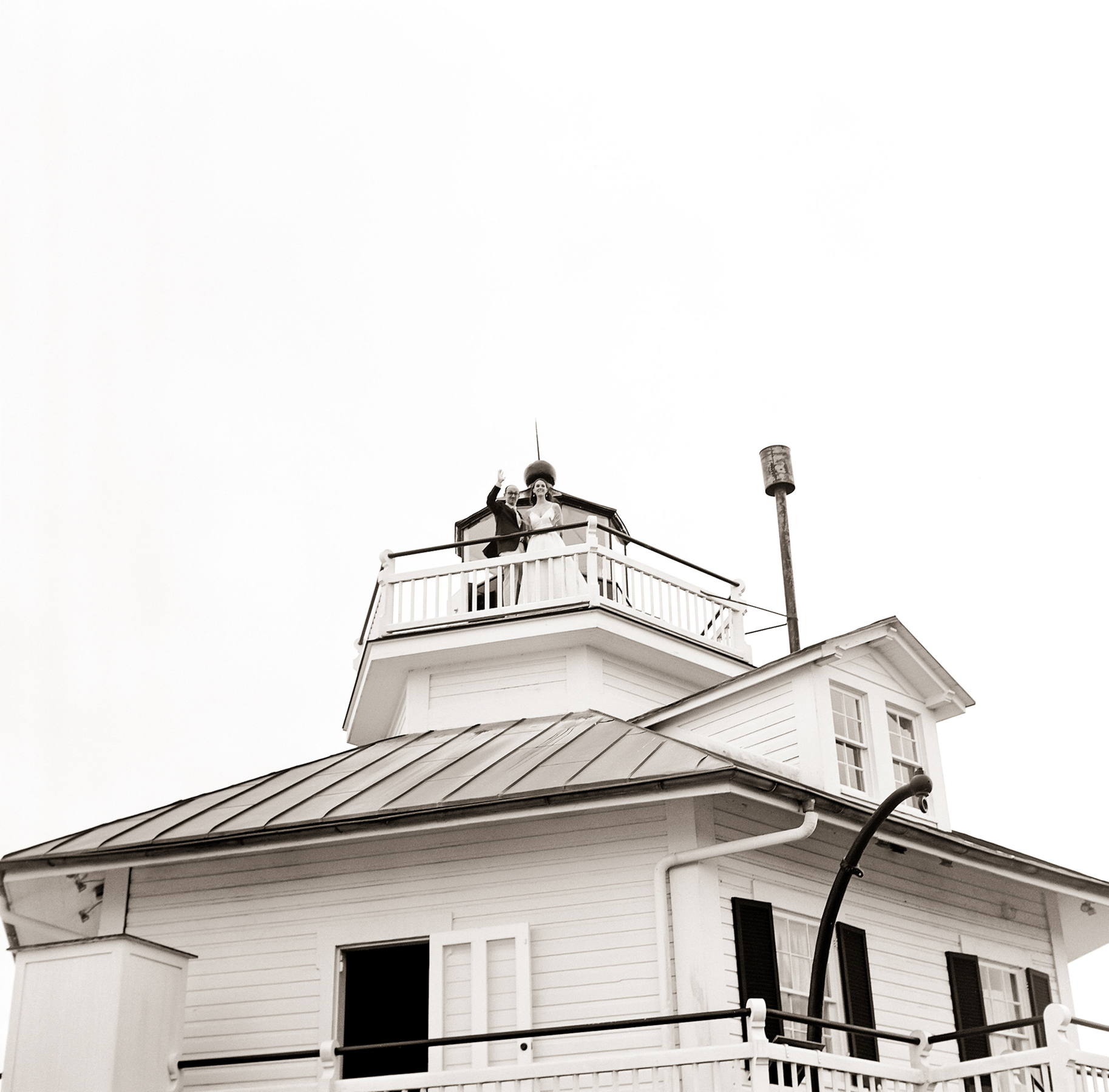 1140_maritime_museum_wedding_stmichaels.jpg