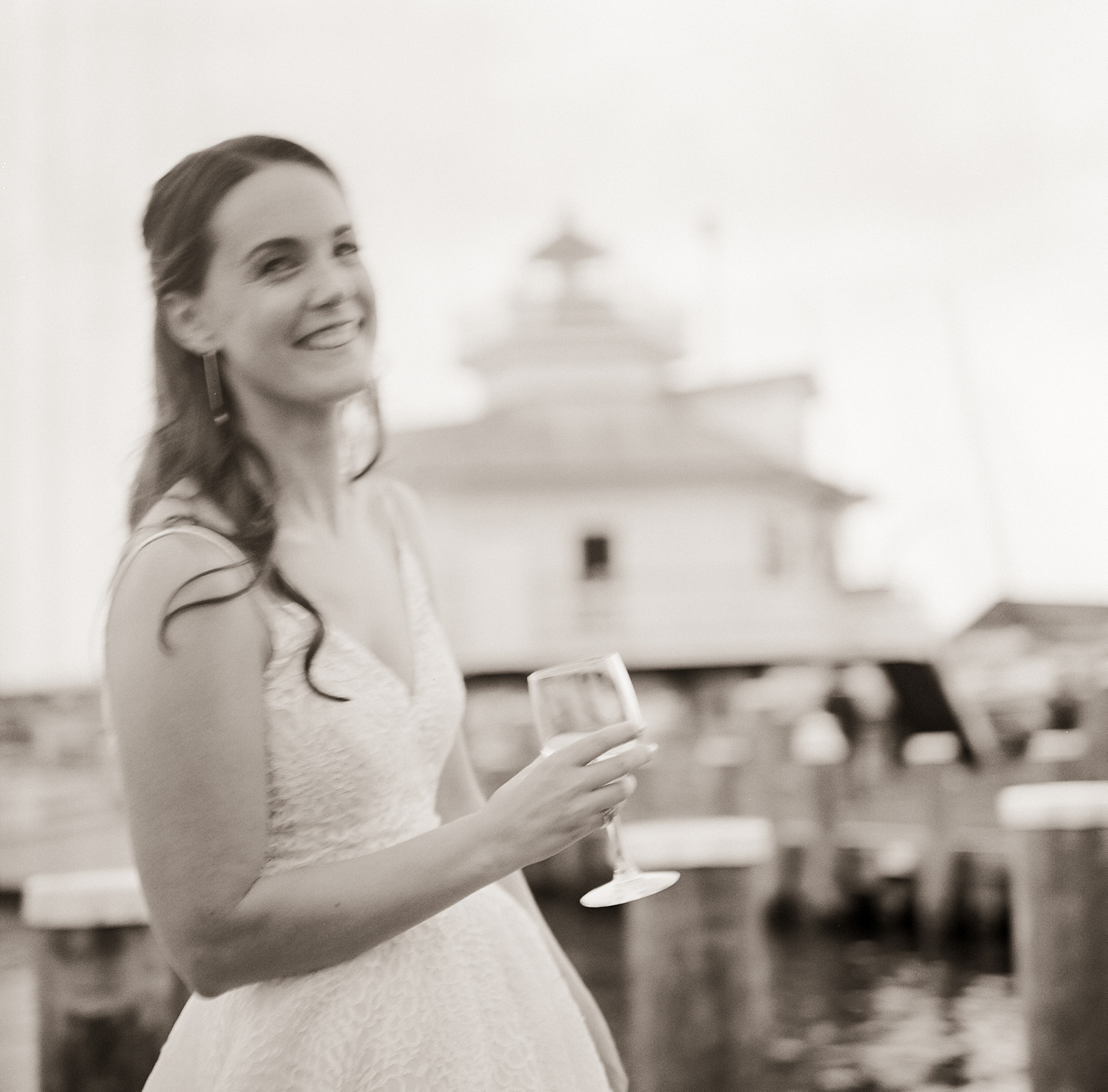 1141_maritime_museum_wedding_stmichaels.jpg