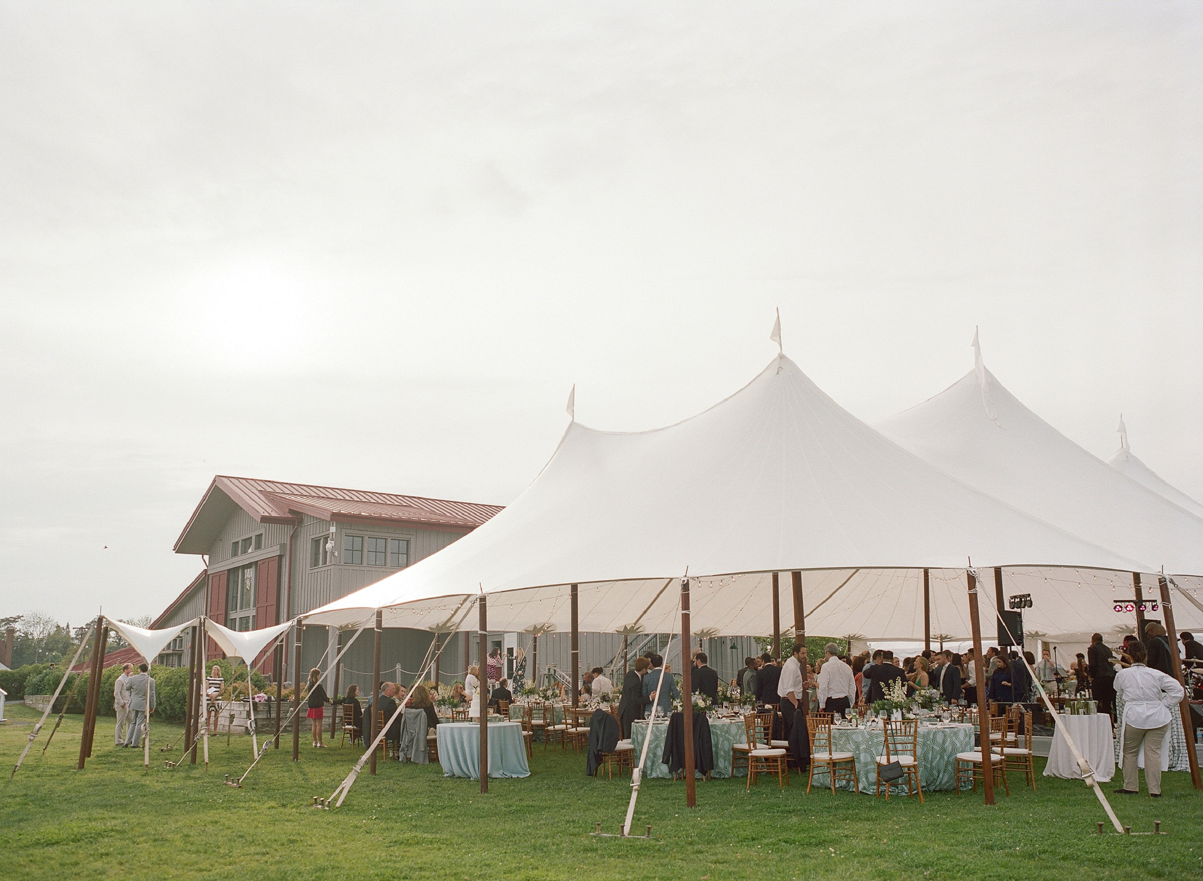 1151_maritime_museum_wedding_stmichaels.jpg